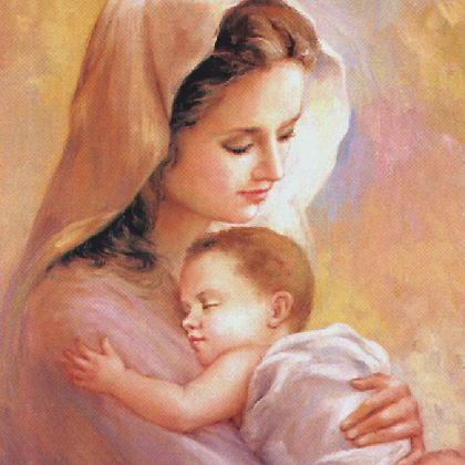 http://victorrockhillministries.com/vrm_messages/wp-content/uploads/2015/03/Exhaulting-Motherhood.jpg