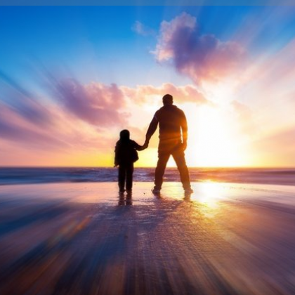 http://victorrockhillministries.com/vrm_messages/wp-content/uploads/2015/03/FATHER-AND-SON.png