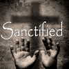 http://victorrockhillministries.com/vrm_messages/wp-content/uploads/2015/03/sanctified.png