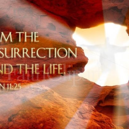 http://victorrockhillministries.com/vrm_messages/wp-content/uploads/2015/03/what-about-the-resurrection.jpg