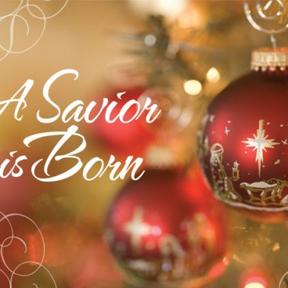 http://victorrockhillministries.com/vrm_messages/wp-content/uploads/2015/04/Christmas-eve-12-24-03.jpg