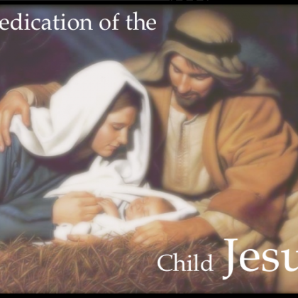 http://victorrockhillministries.com/vrm_messages/wp-content/uploads/2015/04/DEDICATION-OF-CHILD-JESUS-.png