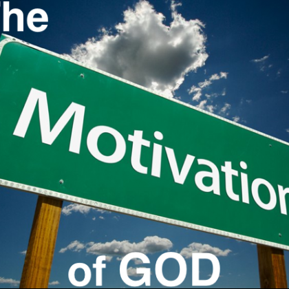 http://victorrockhillministries.com/vrm_messages/wp-content/uploads/2015/04/THE-MOTIVATION-OF-GOD.png