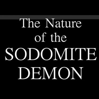 http://victorrockhillministries.com/vrm_messages/wp-content/uploads/2015/04/THE-NATURE-OF-THE-SODOMITE-DEMON.jpg