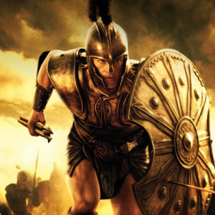 http://victorrockhillministries.com/vrm_messages/wp-content/uploads/2015/04/armor-troy.png