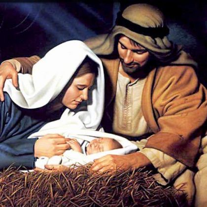 http://victorrockhillministries.com/vrm_messages/wp-content/uploads/2015/04/baby-jesus-mary-joseph-by-dewey.jpg