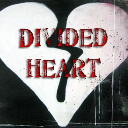 http://victorrockhillministries.com/vrm_messages/wp-content/uploads/2015/04/divided-heart.jpg