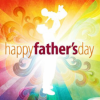 http://victorrockhillministries.com/vrm_messages/wp-content/uploads/2015/04/fathersday31-e1429220985870.png