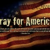 http://victorrockhillministries.com/vrm_messages/wp-content/uploads/2015/04/pray-for-America.jpg