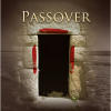 http://victorrockhillministries.com/vrm_messages/wp-content/uploads/2015/04/the_passover_lamb_4_6_03.png