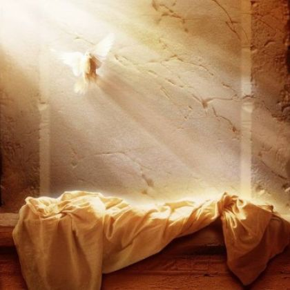 http://victorrockhillministries.com/vrm_messages/wp-content/uploads/2015/07/Easter-Resurrection-e1436652041780.jpg