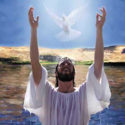 http://victorrockhillministries.com/vrm_messages/wp-content/uploads/2015/07/Jesus-Picture-The-Baptism-With-Dove-HD-Wallpaper-e1436652911770.jpg