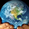 http://victorrockhillministries.com/vrm_messages/wp-content/uploads/2017/10/The-Future-of-Planet-Earth-e1507254707458.jpeg