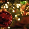 http://victorrockhillministries.com/vrm_messages/wp-content/uploads/2018/10/EXAMINE-YOUR-CHRISTMAS-TRADITIONS-e1540874066373.jpg