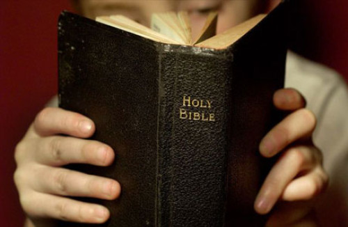 The Benefits Of Doing The Word