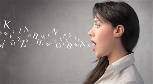 The Power of Speaking in Tongues
