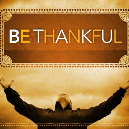 http://victorrockhillministries.com/vrm_messages/wp-content/uploads/2015/03/Be-Thankful.jpg