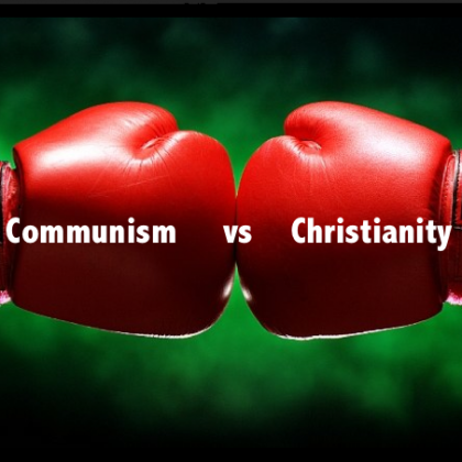 http://victorrockhillministries.com/vrm_messages/wp-content/uploads/2015/03/Communism-vs-Christianity.png