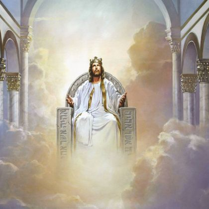 http://victorrockhillministries.com/vrm_messages/wp-content/uploads/2015/03/Feats-Of-Tavernacles-By-Jews-For-Jesus.jpg