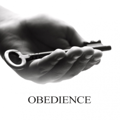 http://victorrockhillministries.com/vrm_messages/wp-content/uploads/2015/03/OBEDIENCE-IS-THE-KEY.png