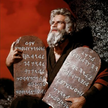 http://victorrockhillministries.com/vrm_messages/wp-content/uploads/2015/04/MOSES-B.jpg