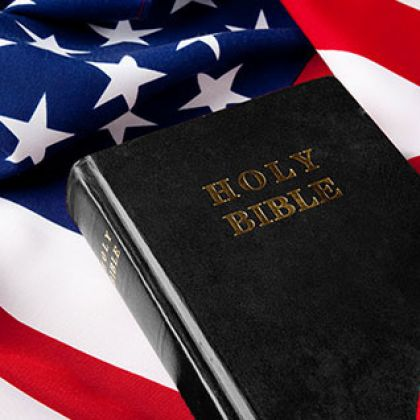 http://victorrockhillministries.com/vrm_messages/wp-content/uploads/2015/05/GOD-AND-GOVERNMENT.jpg