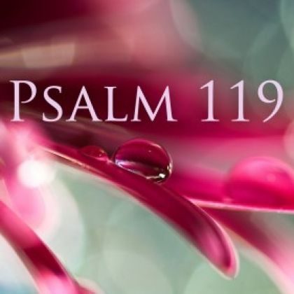 http://victorrockhillministries.com/vrm_messages/wp-content/uploads/2018/09/Psalm-119-e1536631572548.jpg