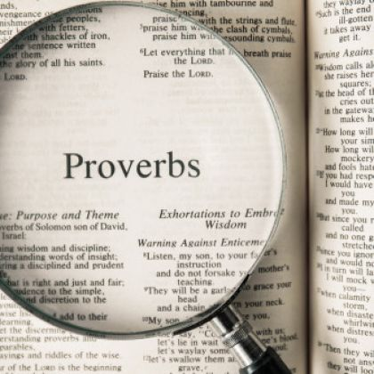 http://victorrockhillministries.com/vrm_messages/wp-content/uploads/2018/09/proverbs-e1535918671202.jpg