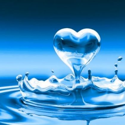 http://victorrockhillministries.com/vrm_messages/wp-content/uploads/2020/06/Water-of-Life-e1592267074428.jpg