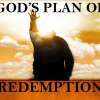 https://victorrockhillministries.com/vrm_messages/wp-content/uploads/2015/03/Gods-plan-Redemption-E.png