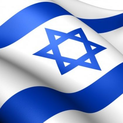 https://victorrockhillministries.com/vrm_messages/wp-content/uploads/2015/04/Israel-flag-e1429221522100.jpg