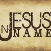 https://victorrockhillministries.com/vrm_messages/wp-content/uploads/2015/04/WHATS-IN-A-NAME-1.jpg
