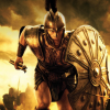 https://victorrockhillministries.com/vrm_messages/wp-content/uploads/2015/04/armor-troy.png