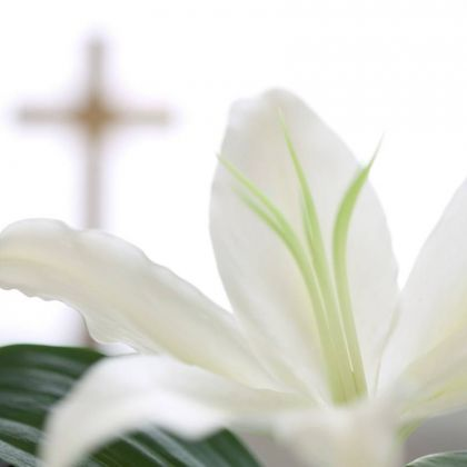 https://victorrockhillministries.com/vrm_messages/wp-content/uploads/2015/04/the_significance_of_easter_4_20_03jpg.jpg