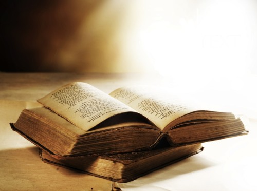 God Prospers His Word