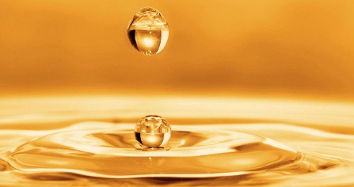 What Is The Anointing?