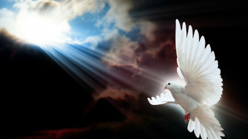 Blasphemy of the Holy Spirit and the Unpardonable Sin